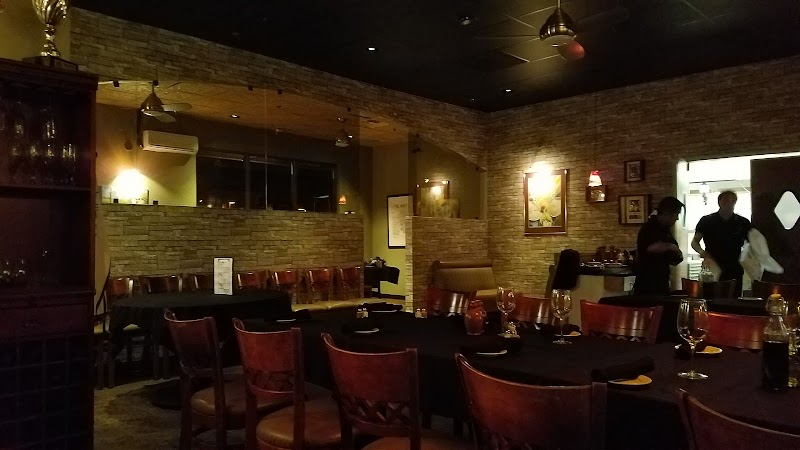 Photo of Francesca's Italian Kitchen