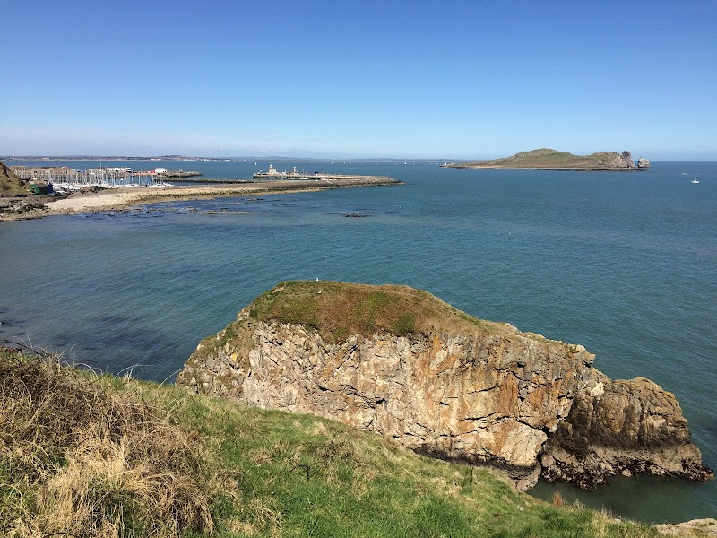 Photo of Howth