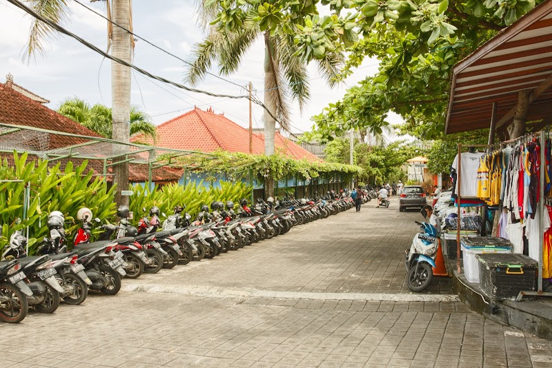 Photo of Seminyak Square
