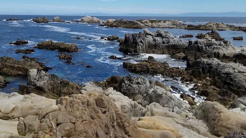 Photo of Pacific Grove Golf Links