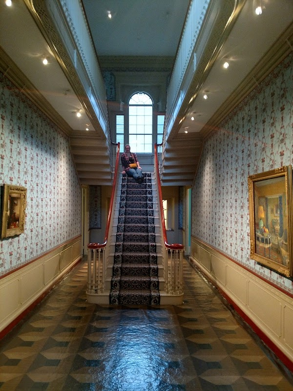 Photo of Portland Museum of Art