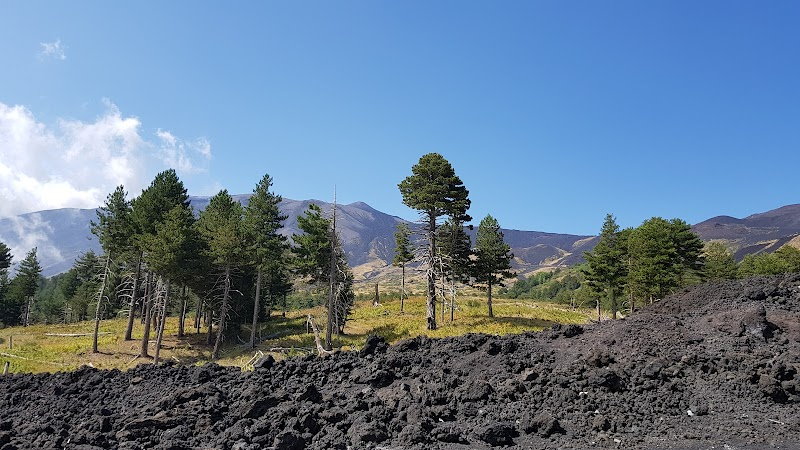 Photo of North Etna - Linguaglossa